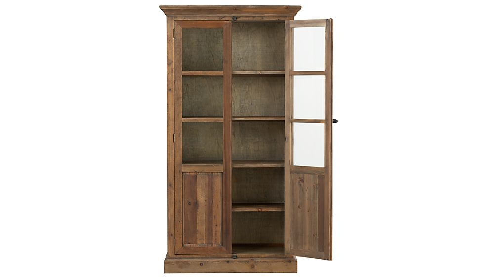 Bedford Tall Cabinet