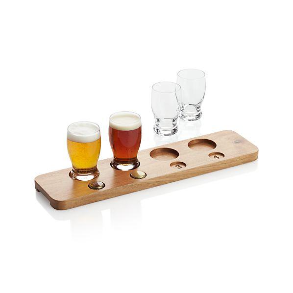 BeerTasterSetAVS16