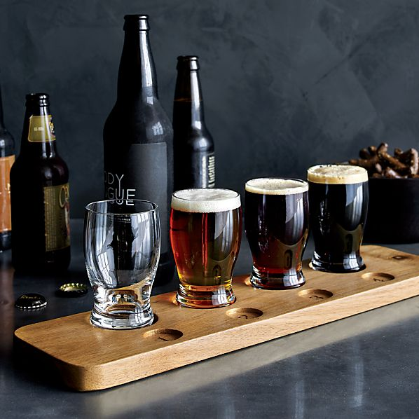 BeerTastingSetDC16
