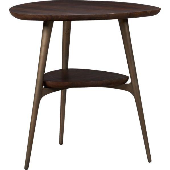Bel-Air Side Table