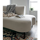 View product image Bella Daybed - image 3 of 8