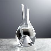 Oregon Carafe