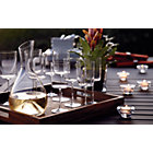 View product image Edge White Wine Glass - image 9 of 13