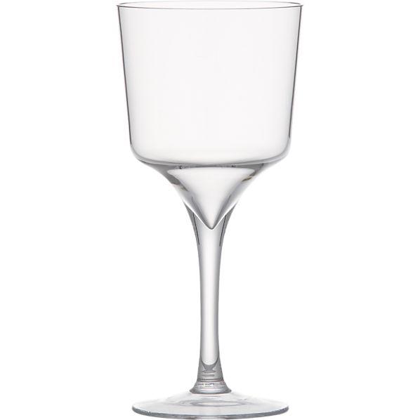 Bellissima 10 oz. White Wine Glass