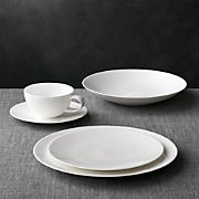 Bennett 5-Piece Place Setting