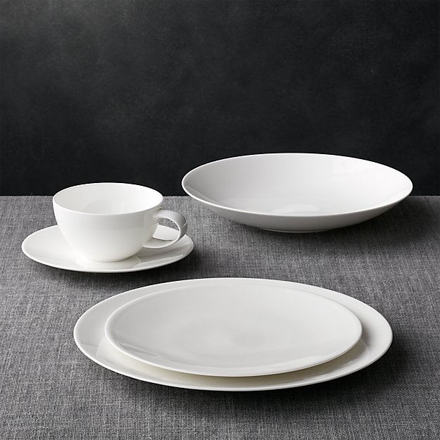 Bennett 5-Piece Place Setting - Image 1 of 11
