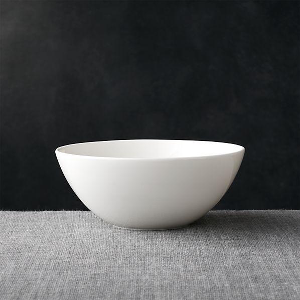 Bennett Bowl
