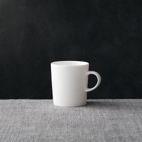 Bennett Espresso Cup