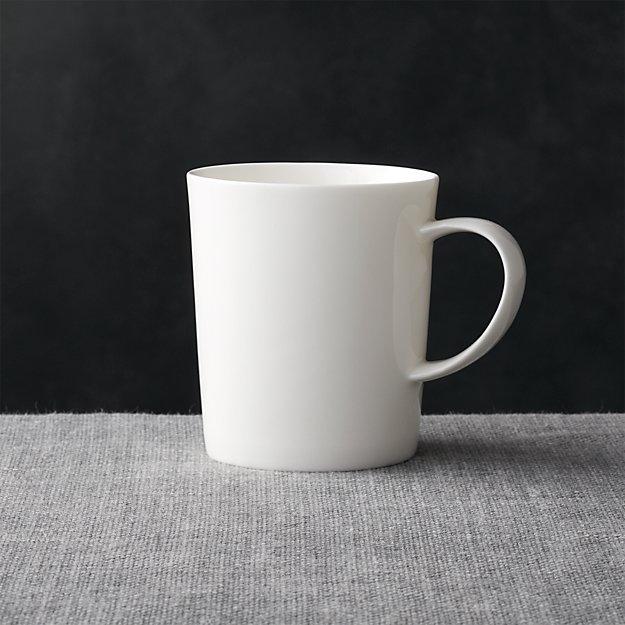 Bennett Small Mug - Image 1 of 3