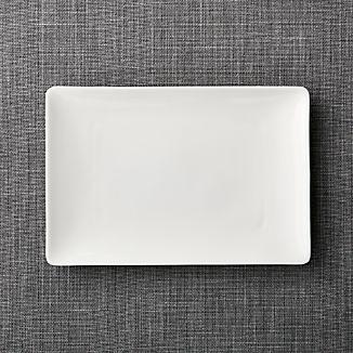 Bennett Small Platter