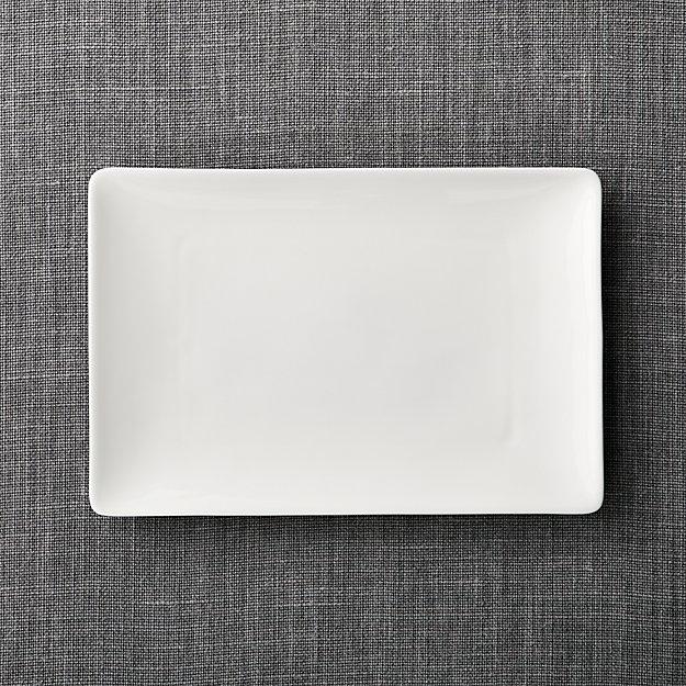 Bennett Small Platter - Image 1 of 4