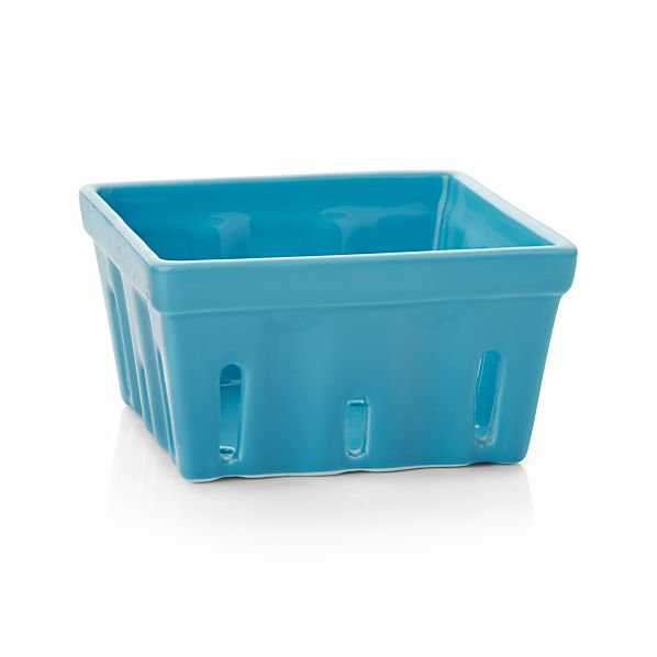 BerryBoxColander5p25BlueS16