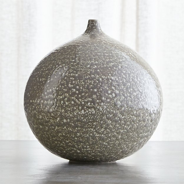 Bevin Large Vase
