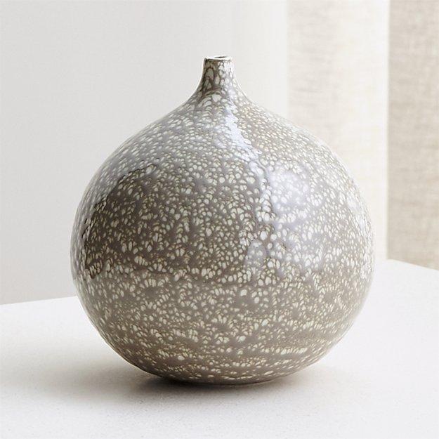 Bevin Vase