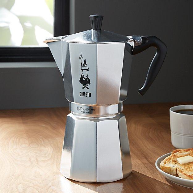 Reviews machine espresso delonghi sanremo