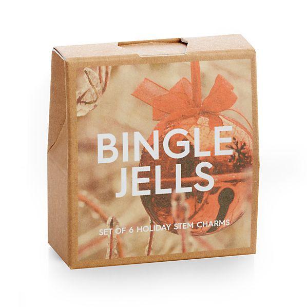 BingleJellsBottleNeckMiniF17