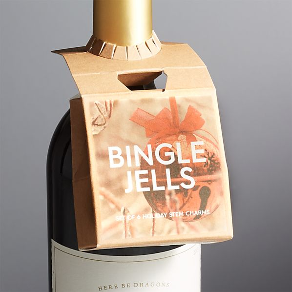 BingleJellsBottleNeckMiniSHF17