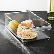 Interdesign Binz Organizer Large Deep
