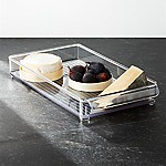 Interdesign Binz Organizer Tray