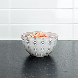 Mixing Bowls Glass Stainless Steel Plastic Crate And