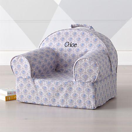 Outstanding Small Bird Nod Chair Spiritservingveterans Wood Chair Design Ideas Spiritservingveteransorg
