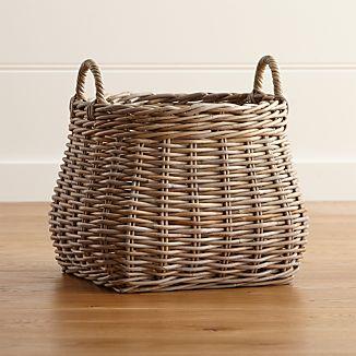 birney-round-grey-rattan-basket.jpg