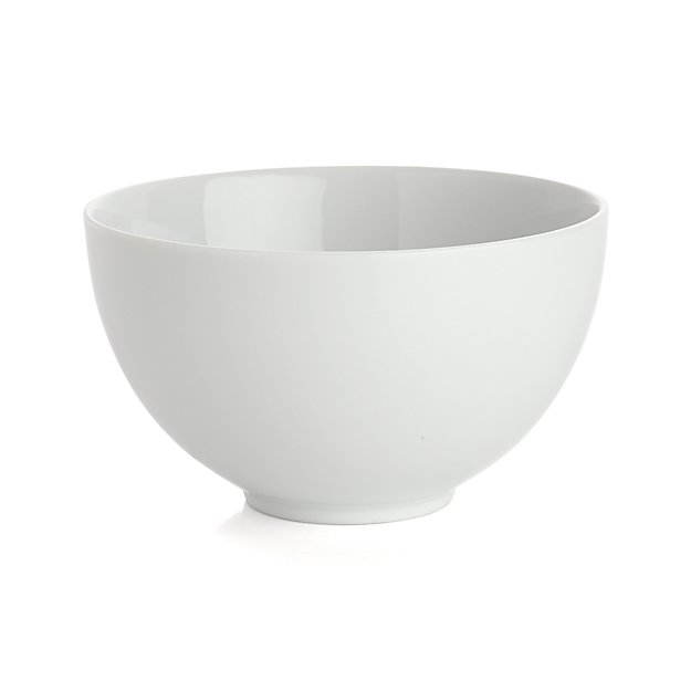 "Bistro 5.75"" Bowl 24oz - Image 1 of 1"