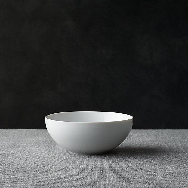 "Bistro 5.75"" 18oz Bowl - Image 1 of 13"