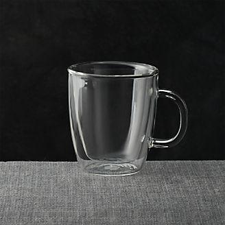 Bodum ® Bistro Mug