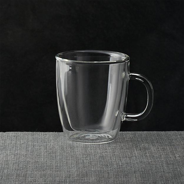 Bodum ® Bistro Mug - Image 1 of 10