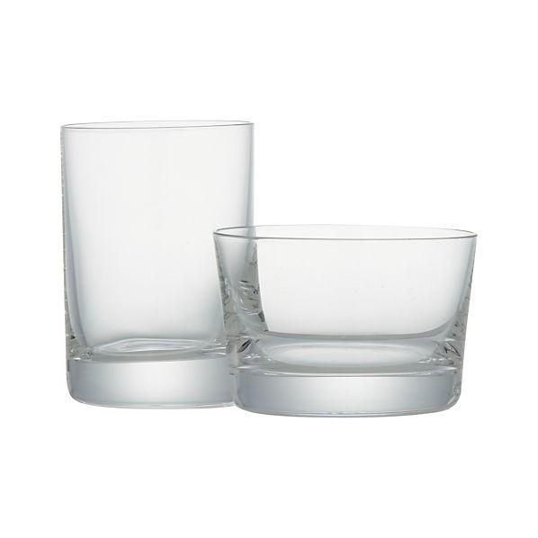 BittyBiteGlassesS10