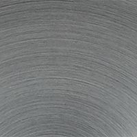 Black Nickel