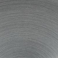 Black Nickel