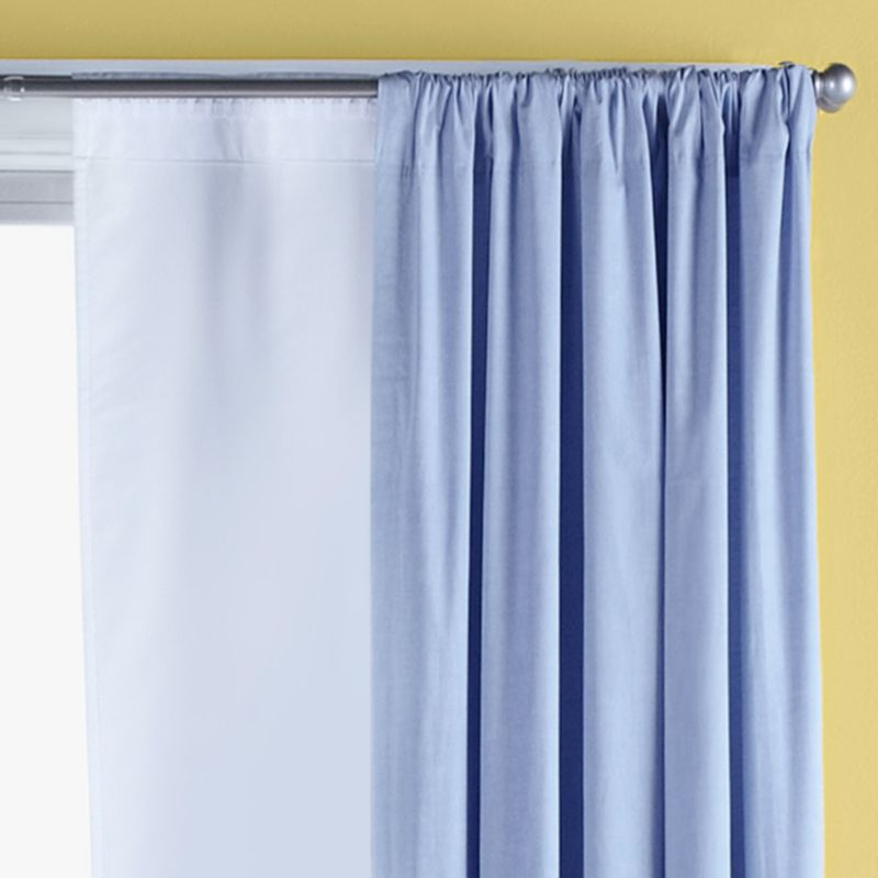 window well decoration pictures.htm kids curtains childrens blackout window liners crate and barrel  kids curtains childrens blackout