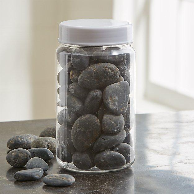Black River Stones Decorative Filler - Image 1 of 9