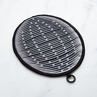 OXO ® Silicone Pot Holder
