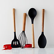 Cooking Utensils And Tools Crate And Barrel