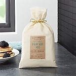 Blackberry Patch Pancake Mix