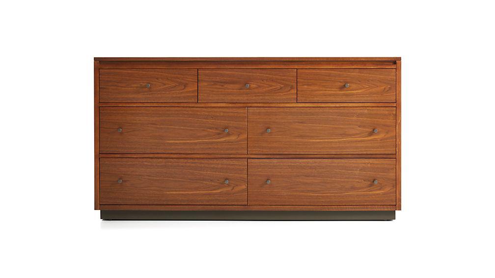 Blair 7-Drawer Dresser