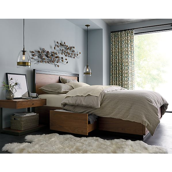 BlairBedroomCollectionJL17