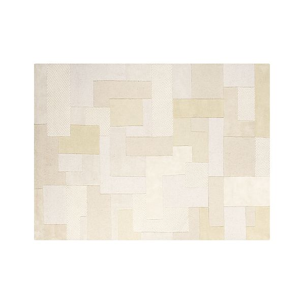 Blaire 9'x12' Rug