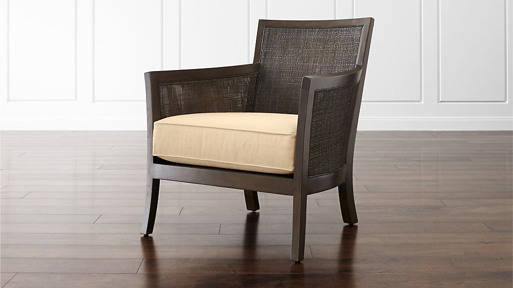 rattan chat rooms Rattan collection woven wicker modern 4 piece chat set wasatch rattan sectional lola rattan 4 piece sectional: simple 4 piece chat set.