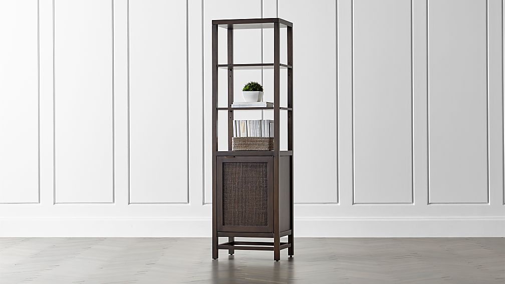 lou cabinet item tall universal loading new furniture crop home zoom