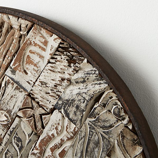 BlockPrintWallArtAV1S15