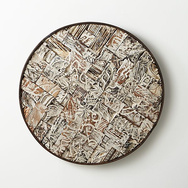 BlockPrintWallArtAV2S15
