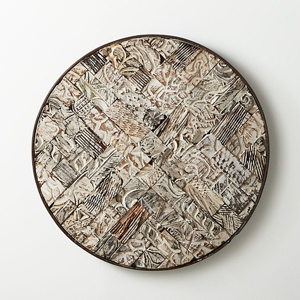 BlockPrintWallArtS15