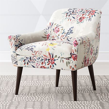 Pleasing Blossom Kids Chair Gmtry Best Dining Table And Chair Ideas Images Gmtryco