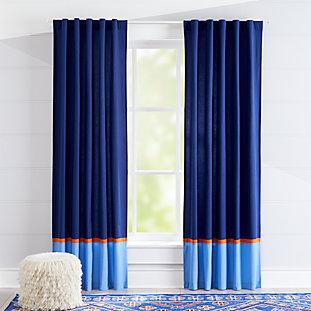 organic stars twin sheet set reviews crate and barrel. Black Bedroom Furniture Sets. Home Design Ideas