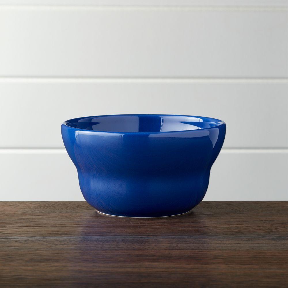 Blue 5.5