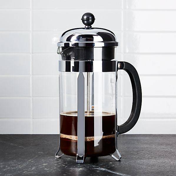 French Press Chambord 34 Ounce Bodum ® 8P0yvmwnNO
